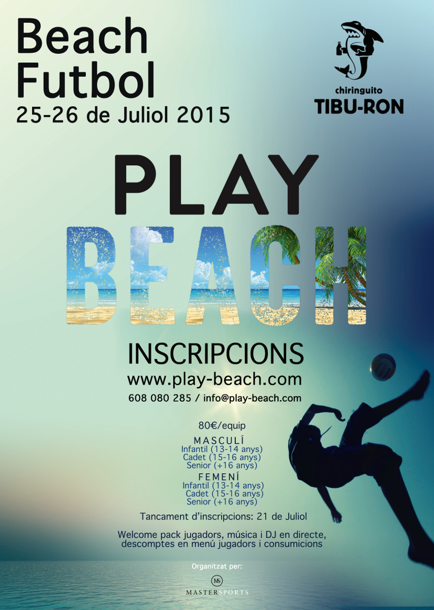 poster_playbeach_futbol
