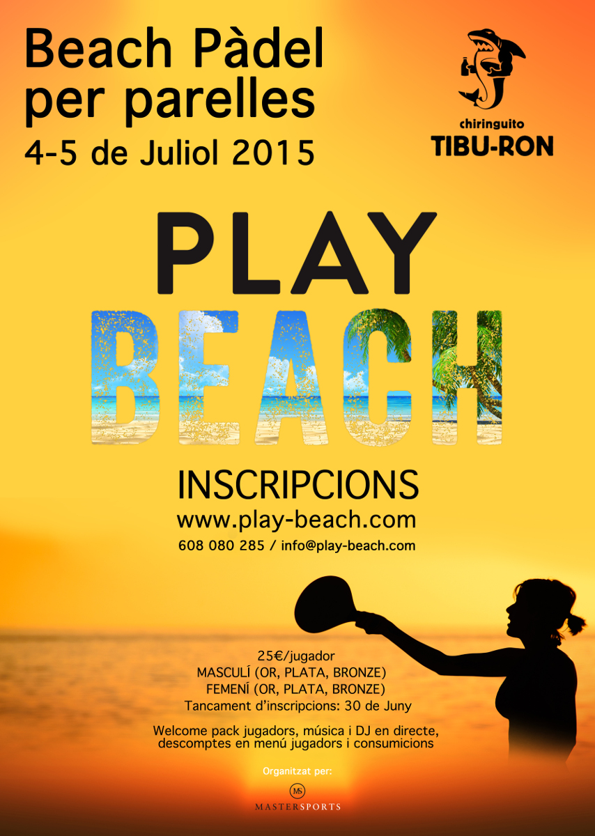 poster_playbeach_padel