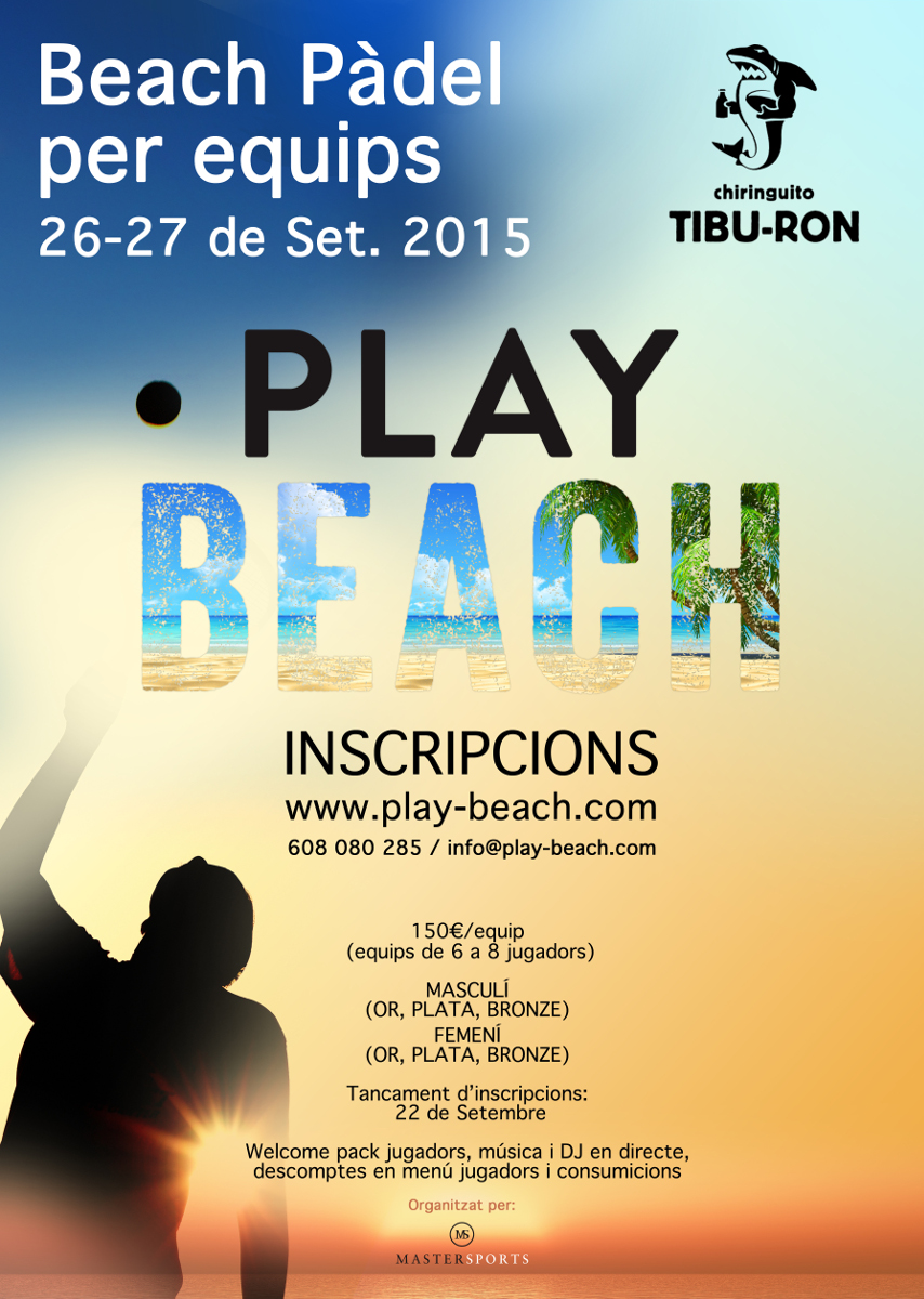 poster_playbeach_padel2