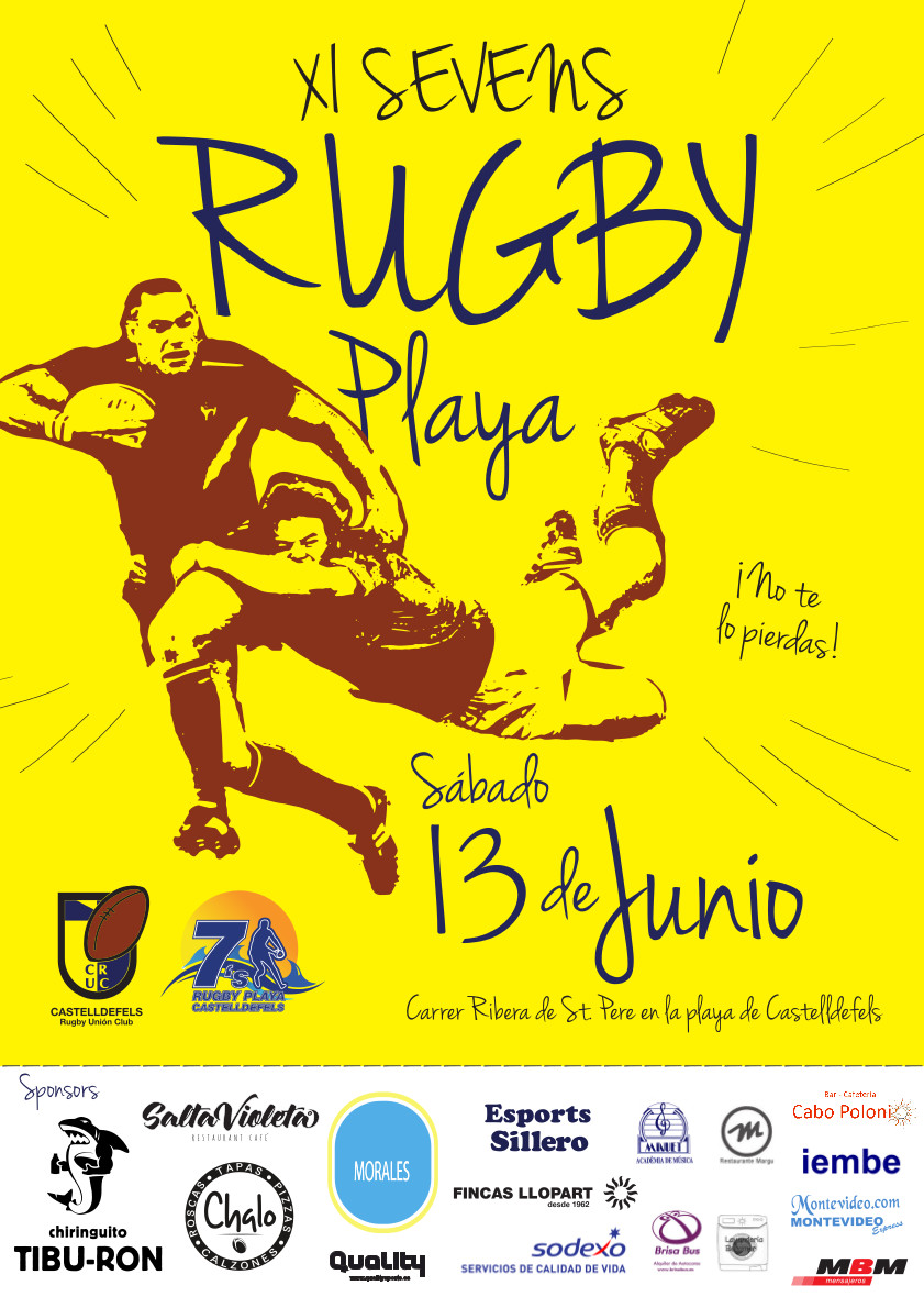 poster_rugby2015